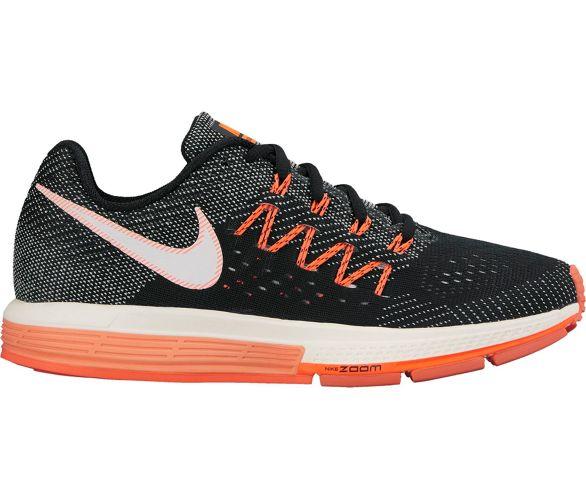 18930fbb18eb0 Zapatillas de running de Mujer Nike Air Zoom Vomero 10 SS16