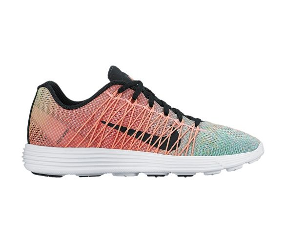 competitive price d3cc4 4b266 Nike women s Lunaracer 3 Running Shoes