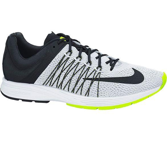 new product 31c24 a8cbf Nike Zoom Streak 5 Running Shoes
