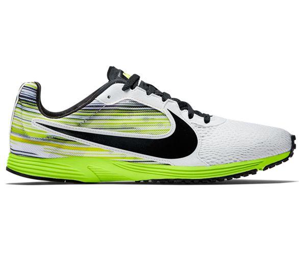 7e1904dfa66c9 Nike Zoom Streak LT 2 Running Shoes SS15