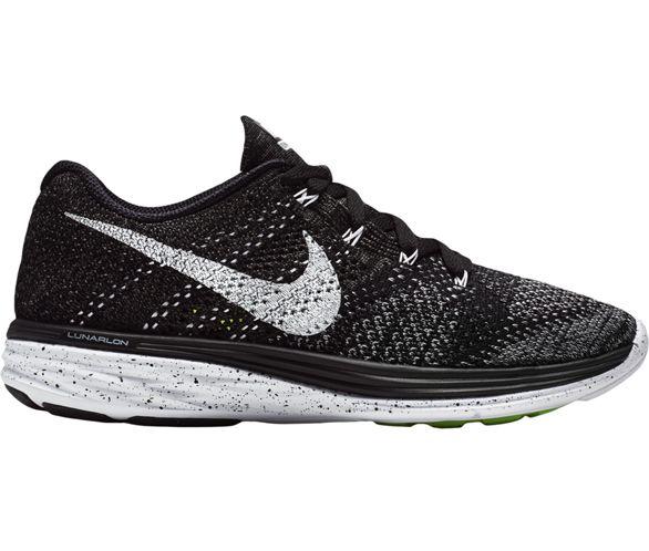 cefa98e00b88b Zapatillas de running de Mujer Nike Flyknit Lunar 3 SS14