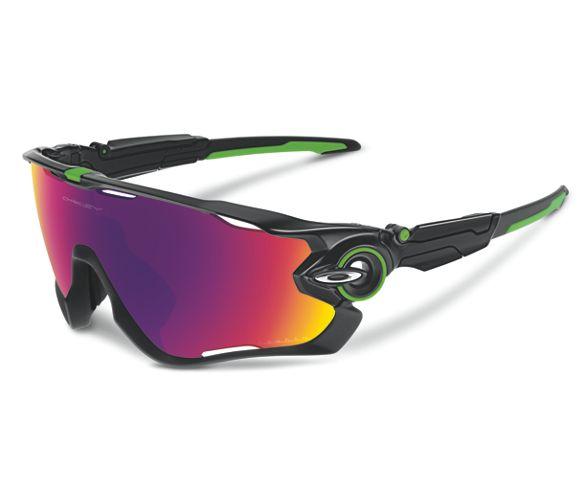 6e9051e70a Gafas de sol Oakley Mark Cavendish Jawbreaker | Chain Reaction Cycles
