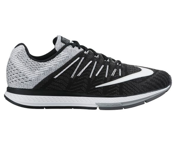 huge discount 8e9f9 7ce21 Nike Air Zoom Elite 8 Running Shoes