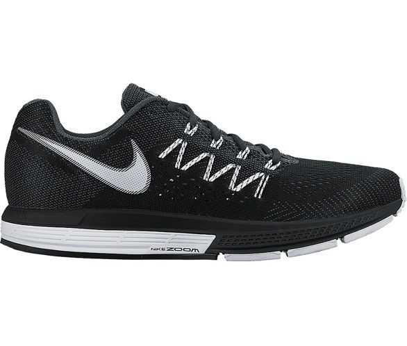 bd45a0188e43b Nike Air Zoom Vomero 10 Running Shoes SS16