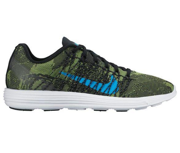 considerado Suburbio manual  Nike Lunaracer 3 Running Shoes AW15 | Chain Reaction Cycles