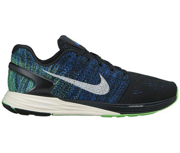 promo code 47470 7f661 Scarpe da Corsa Nike LunarGlide 7 SS16