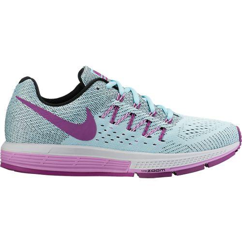 fc747aa15c83 Кроссовки женские Nike Air Zoom Vomero 10 Running AW15. Написать первый  отзыв