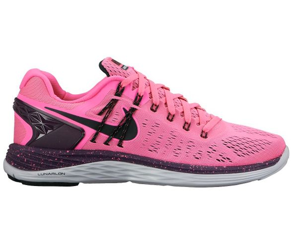wholesale dealer 6fb37 65676 Zapatillas de running de mujer Nike LunarEclipse 5 AW15 | Chain ...