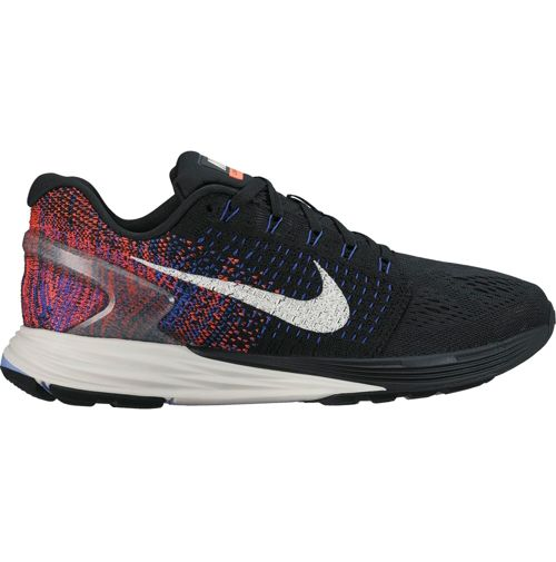 Nike Womens LunarGlide 7 Running Shoes AW15. 5   5. Read a review Write a  review 78a9aff4a