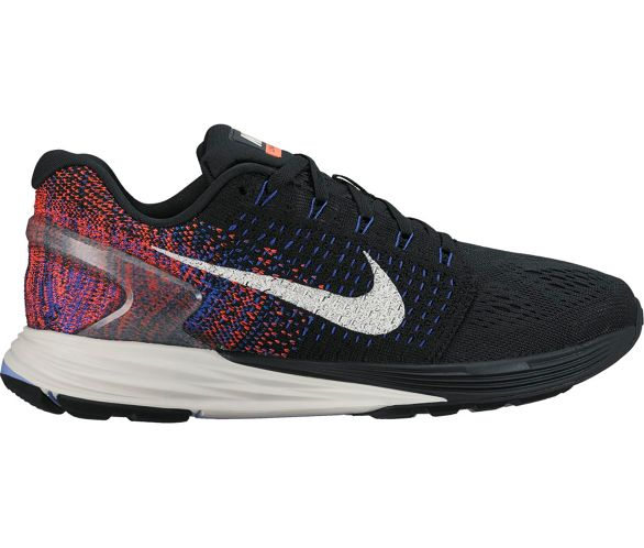 new style cac70 b5f26 Nike Womens LunarGlide 7 Running Shoes AW15
