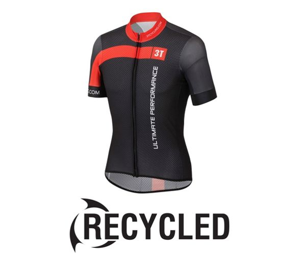 Castelli 3T Team Jersey - Ex Display 2015  f6e4b957f