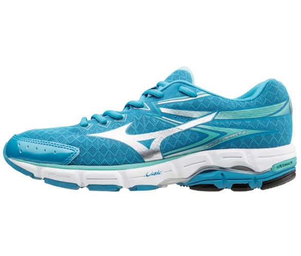 WAVE CONNECT 2 BLE Chaussures Running Homme Mizuno – achat