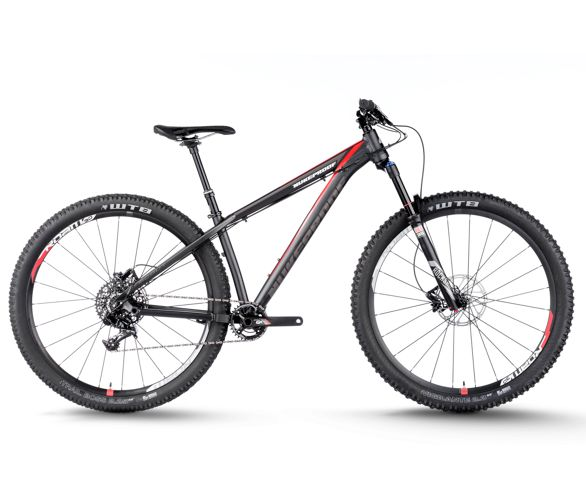 092e192c4 Nukeproof Scout 290 Comp Bike 2016