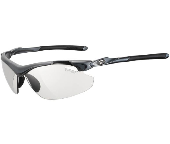 2d837ee1a47 Tifosi Eyewear Tyrant 2.0 Interchangeable Sunglasses. Write the first  review. View Images