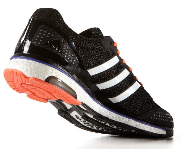 new style c9c65 3f4fe Adidas Adizero Adios Boost 2 Running Shoes