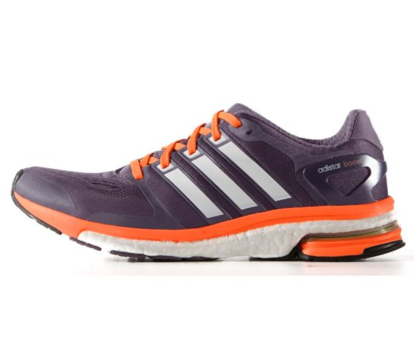Chaussures Adidas Adistar Boost Femme AW15 | Chain Reaction