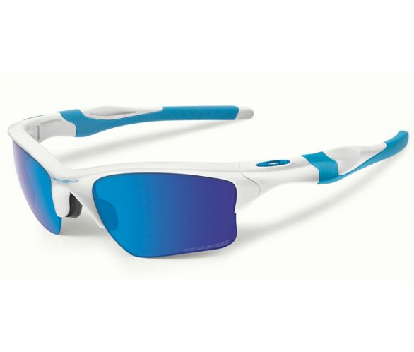23cc8f17e1 Oakley Half Jacket 2.0XL FingerPrint Sunglasses. Write the first review.  View Images