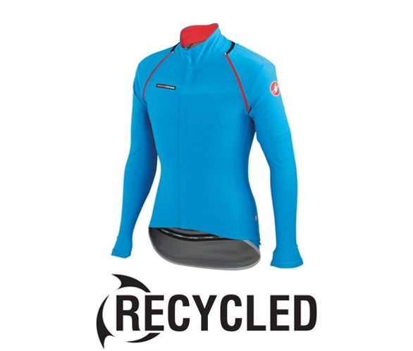b54a30913 Castelli Gabba 2 Convertible Jacket - Ex Display SS15. Write the first  review. View Images