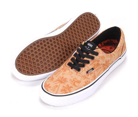 6c65666832 Vans x Shadow Conspiracy Era Pro Shoes AW15