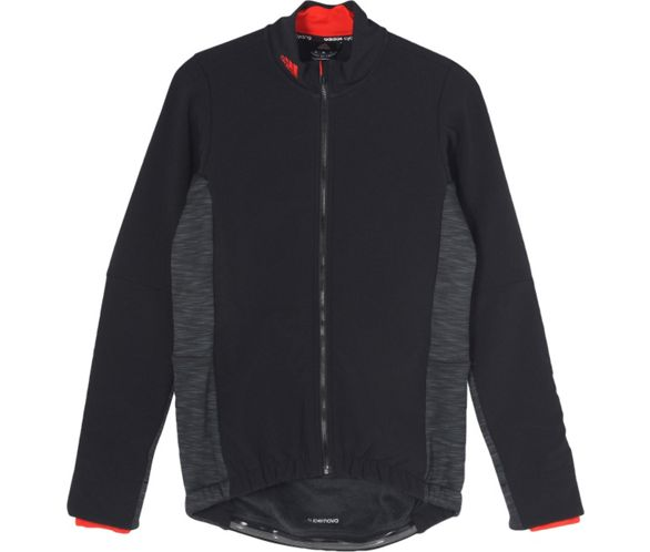 SINGSALE | Adidas Adidas Supernova Cycling Jacket