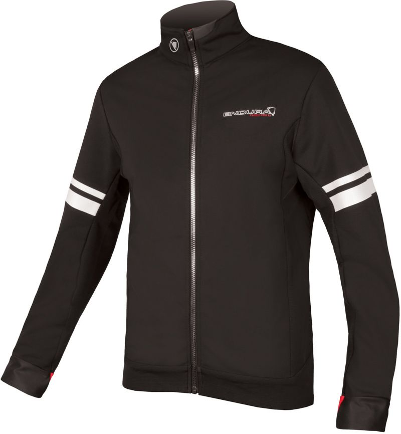Endura FS260-Pro Thermal Windproof Jacket AW16
