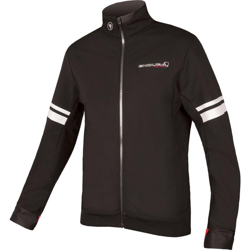 Endura FS260-Pro Thermal Windproof Jacket AW16