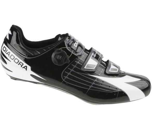 Diadora Vortex Comp SPD-SL Road Shoes  87f7e0e3c50