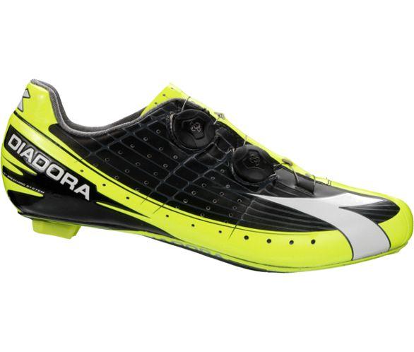 scarpe diadora vortex pro