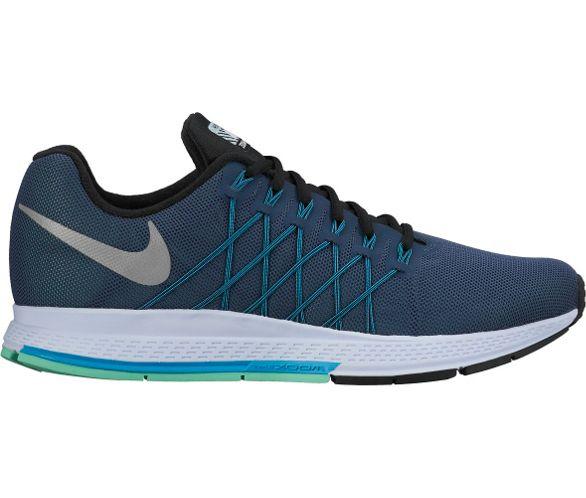 Scarpe da Running Nike Air Zoom Pegasus 32 Flash AW15