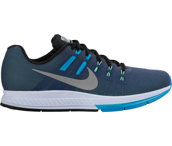 new style 7eab8 522fe Nike Air Zoom Structure 19 Flash Run Shoes AW15. View Images. View 360