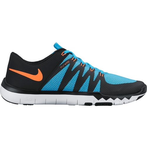 ebc037d42c010 Nike Free Trainer 5.0 V6 Running Shoes SS16. 4.3   5. Read all 3 reviews  Write a review