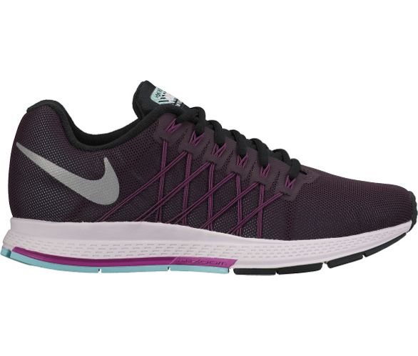 Nike Womens Air Zoom Pegasus 32 Flash Shoes SS16
