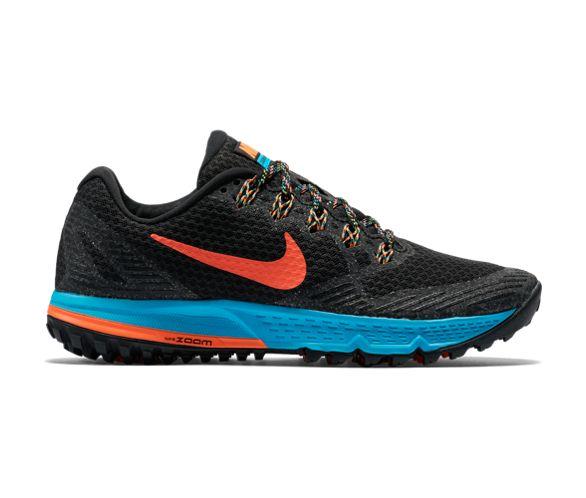 Nike Air Zoom Wildhorse 3 Zapatillas de running para Mujer
