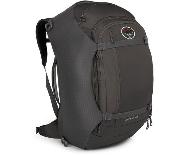 4d17278fb9dc Osprey Porter 65 Backpack