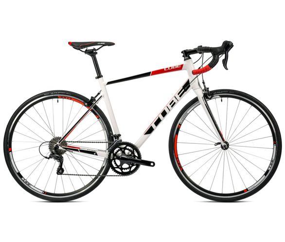 SHIMANO SORA 3500 9-Vitesse Double Souder sur route Devant Vélo Dérailleur