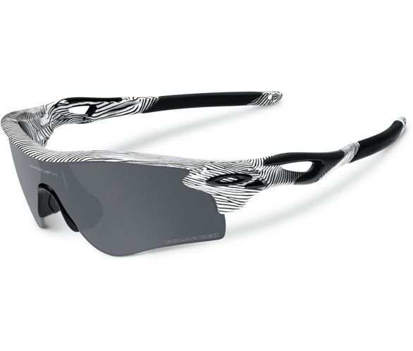 5d530c0c7e Oakley Radarlock Path Polarized Sunglasses - FP. Write the first review.  View Images