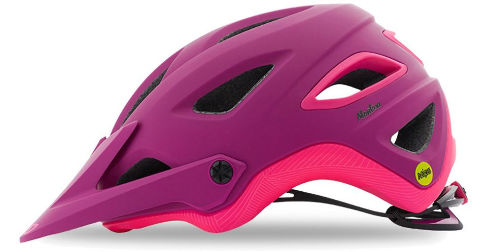 Picture of Giro Montara MIPS Helmet