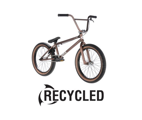 Sapatilhas de diversas marcas para e MTB Spirit Bike