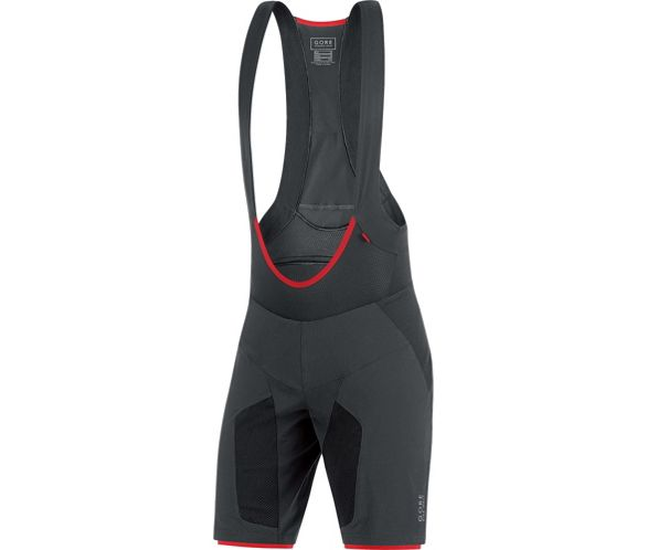 c7e8ca41f Gore Bike Wear ALP-X Pro 2-in-1 Shorts+