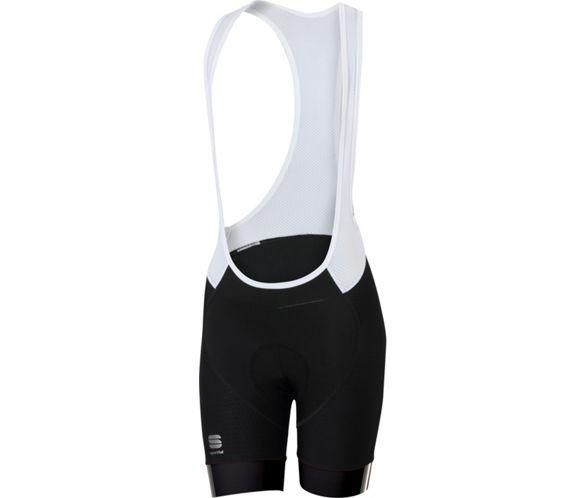 Sportful BodyFit Pro Womens Bibshort SS17  d89d0c3da