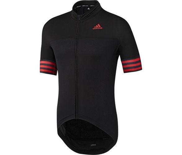 37e3b240b Adidas Adistar SS Jersey SS16