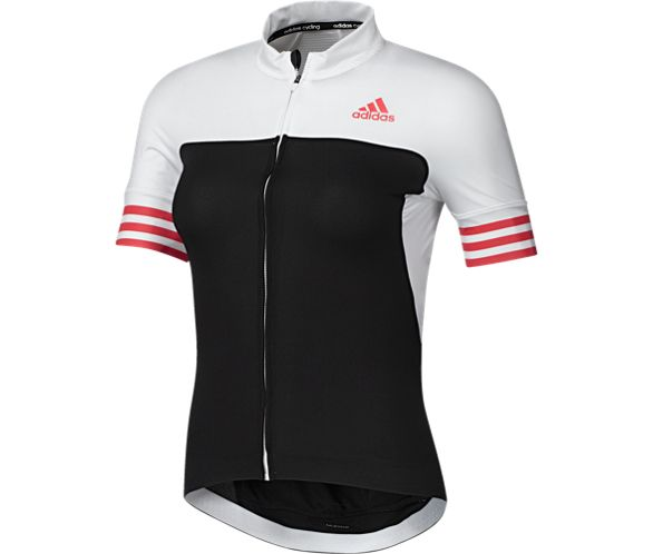 62810f03e Adidas Adistar SS Jersey Womens SS16