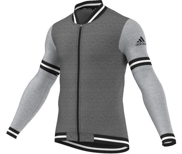 Adidas Anthem Cult Jersey SS16  336ba4462