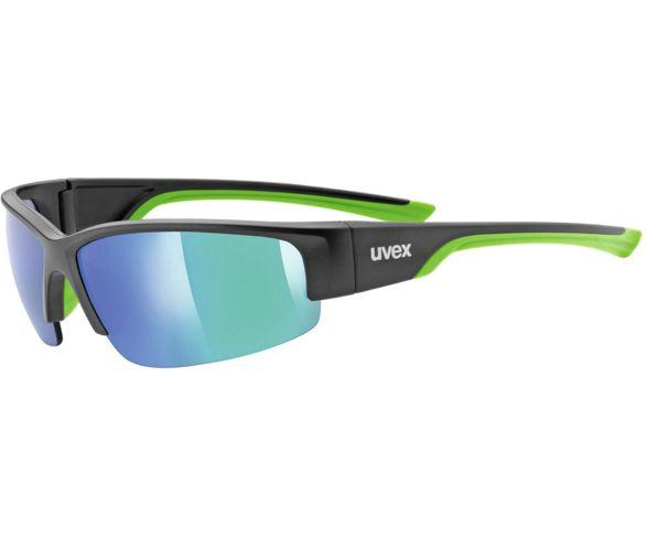 Uvex Sportstyle 215 Sunglasses  bc365519883