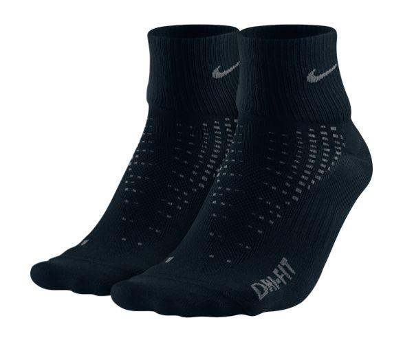 la meilleure attitude 7a352 2ea8f Chaussettes Nike Running Anti-Blister - Pack de 2 SS16 ...