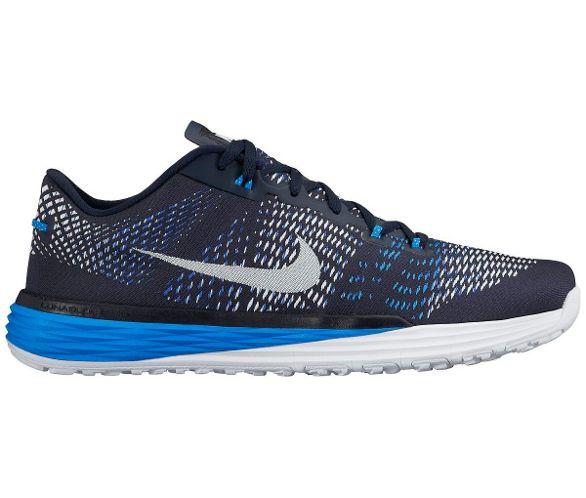 huge selection of f044b 5a050 Nike Lunar Caldra Training Shoes