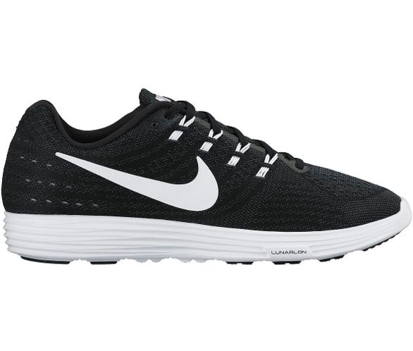 best service 92551 c7ccc Nike LunarTempo 2 Running Shoes