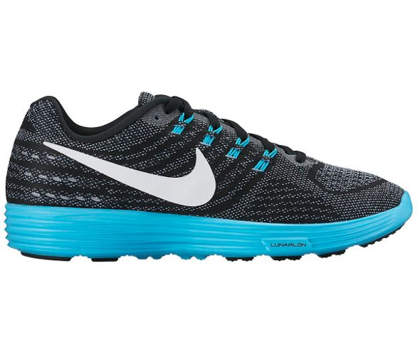sports shoes 16d2b 3bc33 Nike Women s LunarTempo 2 Running Shoes