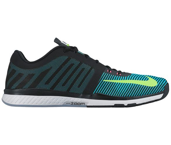 best prices various styles so cheap Nike Zoom Speed TR3 Running Shoes SS16
