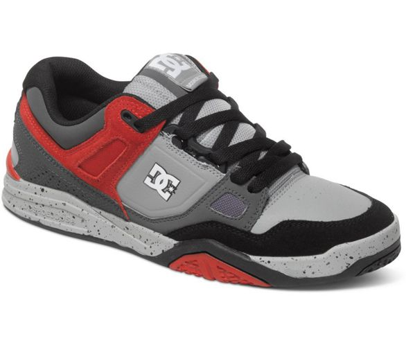 Zapatillas Cycles Stag Ss16Chain Reaction Dc 2 rBtsQdhCx